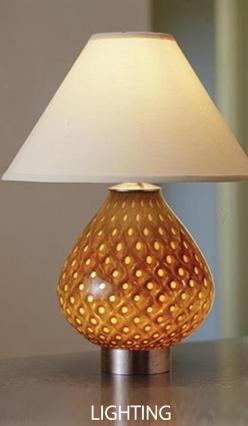 Home Dcor Lighting Furniture Artisan Crafted Home