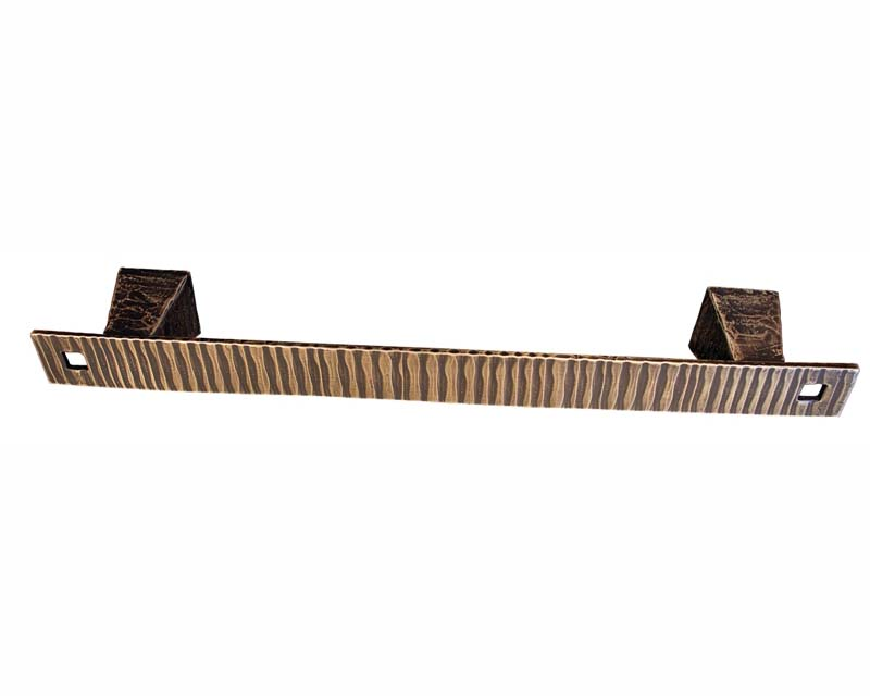 Picture of CIXX Towel Bar