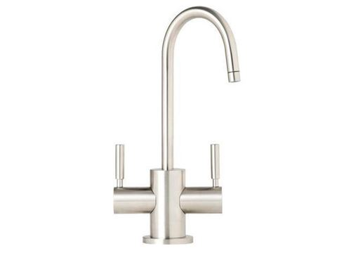 Waterstone Parche Hot and Cold Filtration Faucet