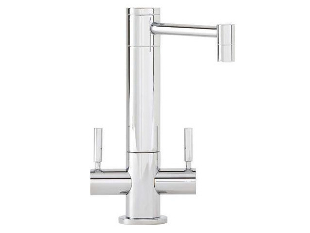 Picture of Waterstone Hunley Hot and Cold Filtration Faucet