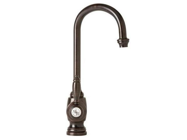 Picture of Waterstone Hampton Prep Faucet