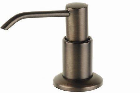 Picture of Premier Soap Dispenser
