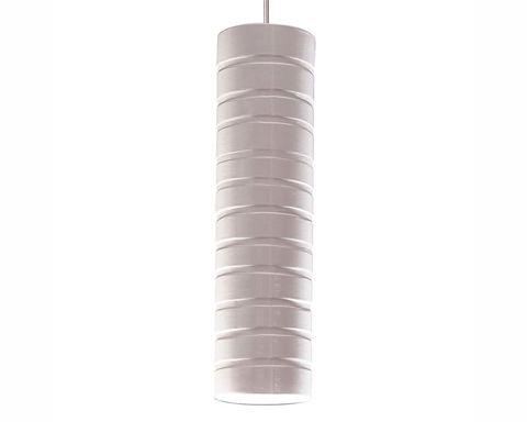 A19 Ceramic Pendant Light | Strata