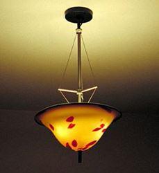 Picture of Francois Pendant Light