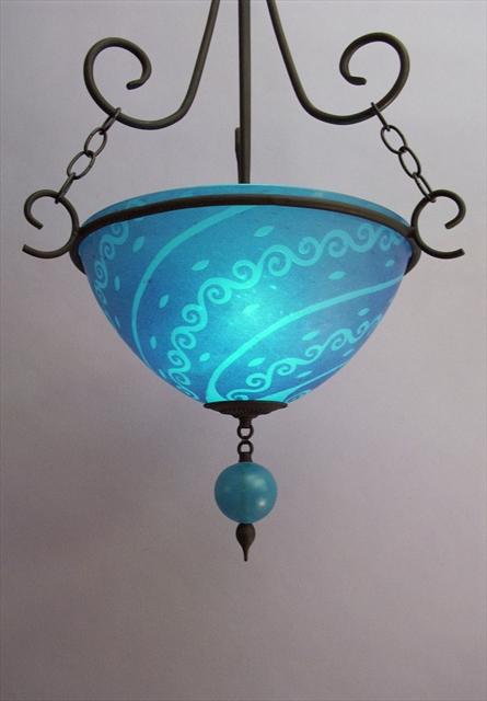 Picture of Pendant Light   Azure