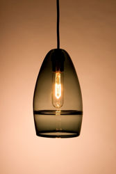 Pendant Light | Miro Bullet