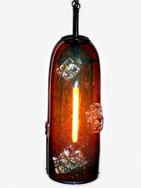 Picture of Pendant Light | Salinas No. 1