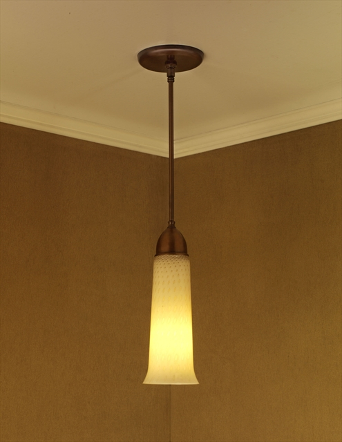 Picture of Pendant Light   Paris