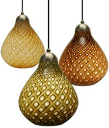 Picture of Aptos Drop Pendant Light