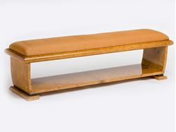Picture of Myrtle Bench