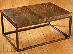 Picture of Brooklyn Table