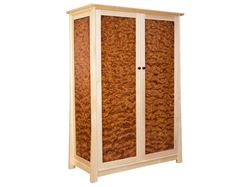 Picture of Anjuu Armoire