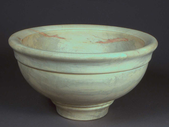 Picture of Boxelder Bowl