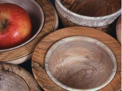 Picture of Small Bowls