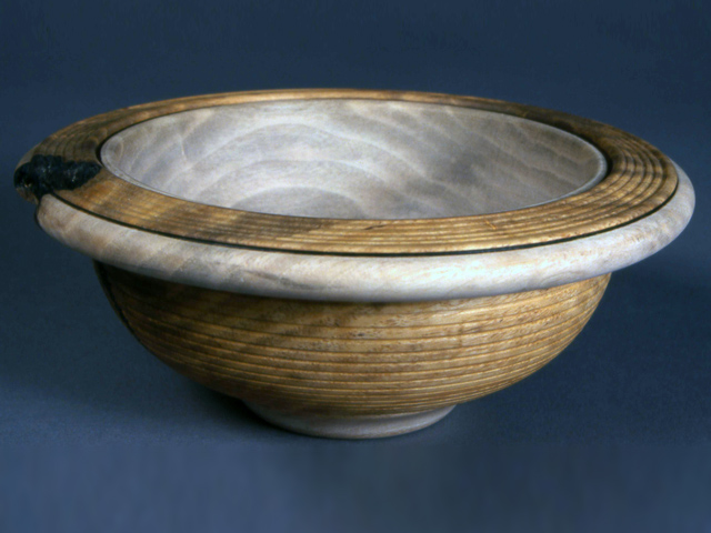Picture of Persimmon Bowl