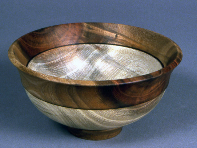 Picture of Pistachio Bowl