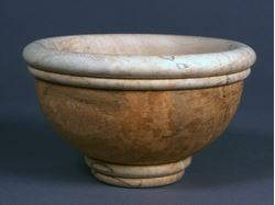 Picture of Sycamore Bowl