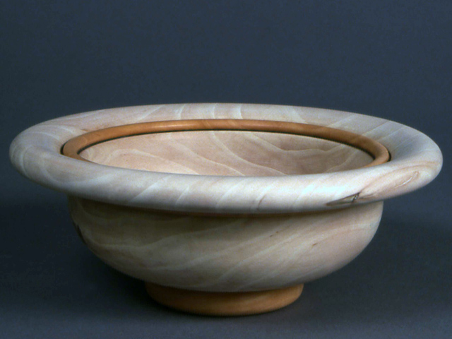 Picture of Pear Bowl