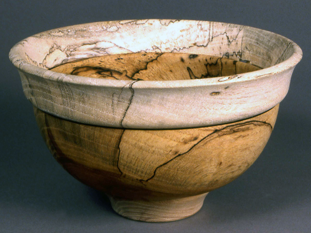 Picture of Pecan Bowl
