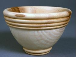 Picture of Dogwood Bowl