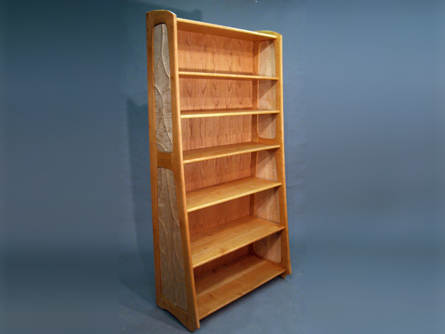 Picture of Sculpted Shelf