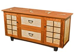 Picture of Credenza