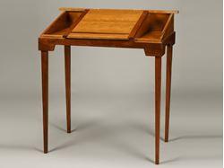 Picture of Plantation Desk