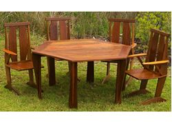 Picture of Ironwood Outdoor set