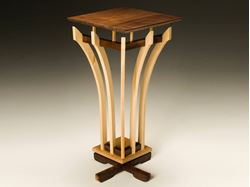 Picture of Prow Table