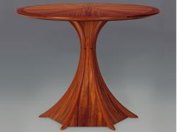 Picture of Family Tree Table