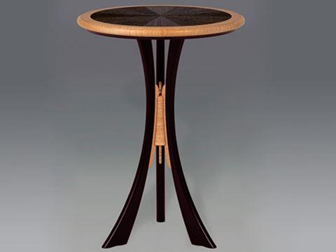 Unite III Table