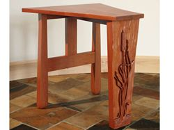 Picture of Cattail Table