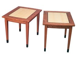 Picture of End Tables