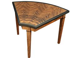Picture of Wedge Side Table