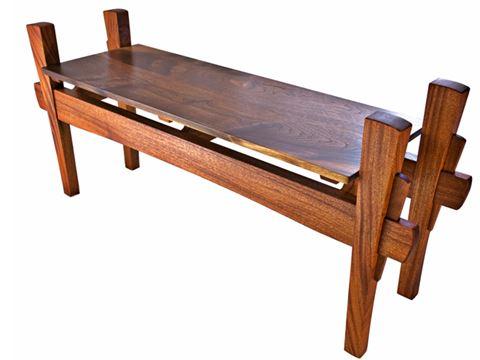 Koshou Bench