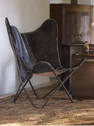 Picture of Estancia Butterfly Chair