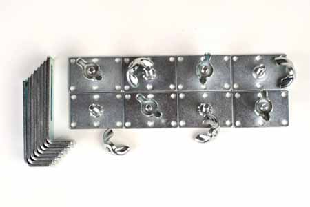 Picture of Undermount Studs