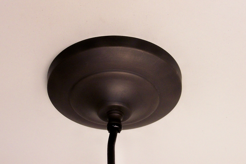 Picture of Pendant Light | Hanging Phoenix Morph | Gold Optic