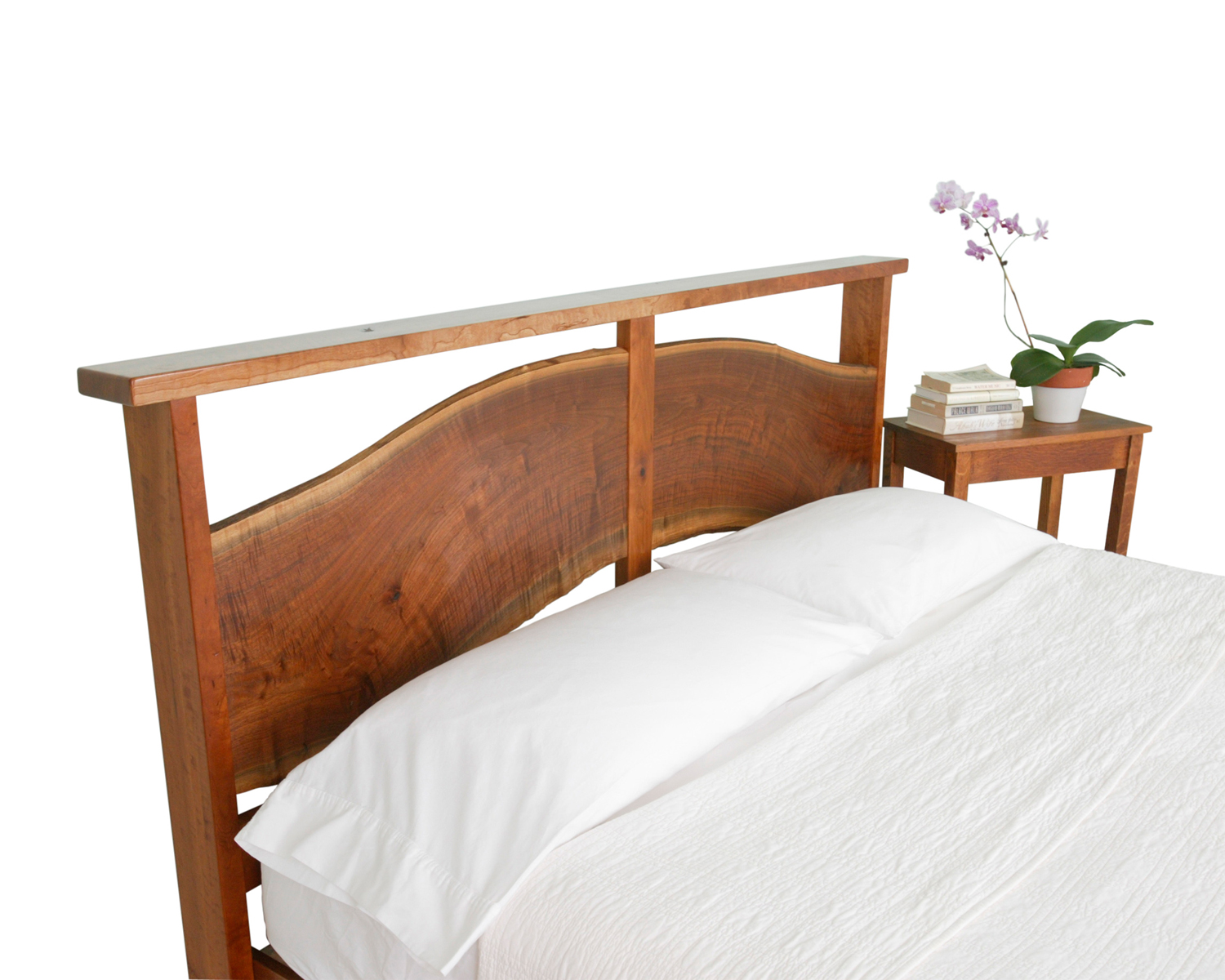 Picture of Stephanie Bed
