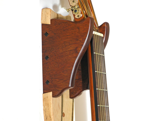 Picture of Guitar Hanger