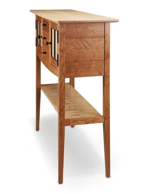 Picture of Foyer Sideboard