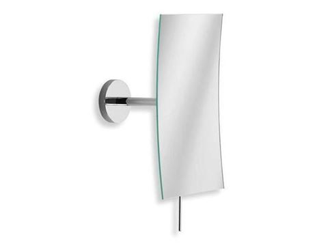 Mevedo 5595/5596 Wall-Mount Mirror