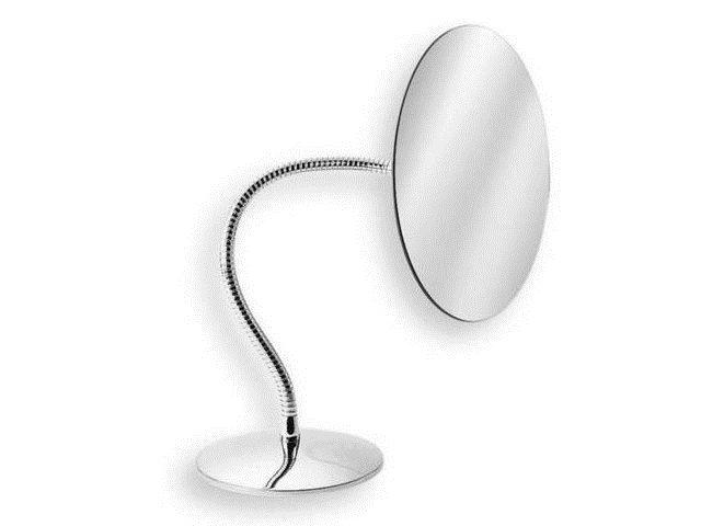 Picture of Mevedo 5592 Free Standing Mirror