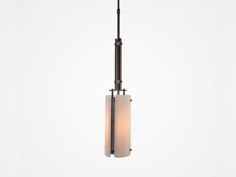 Pendant Light | Urban Loft Trestle