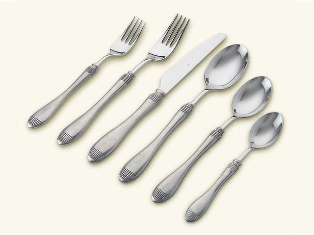 Picture of Daniela 6-Piece Place Setting