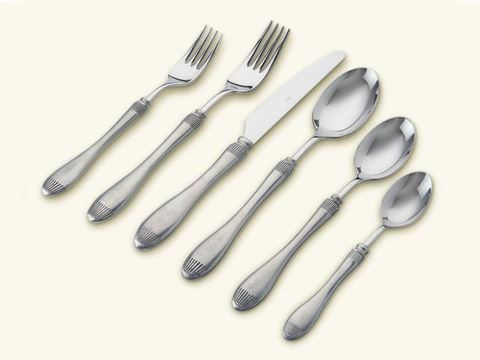 Daniela 6-Piece Place Setting