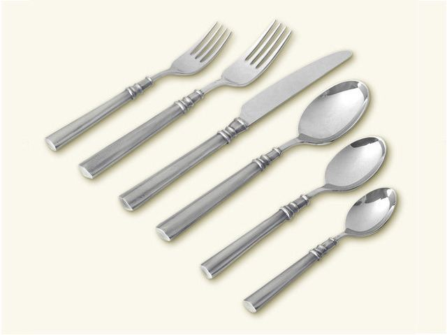 Picture of Lucia 6-Piece Place Setting