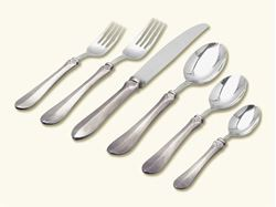 Sofia 6-Piece Place Setting
