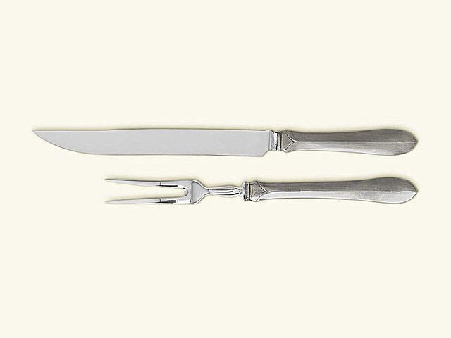 Picture of Sofia Carving Set