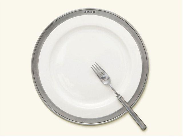 Picture of Convivio Buffet Plate